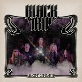 BLACK TRIP - GOIN' UNDER (CD)